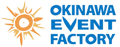 株式会社OKINAWA EVENT FACTORY